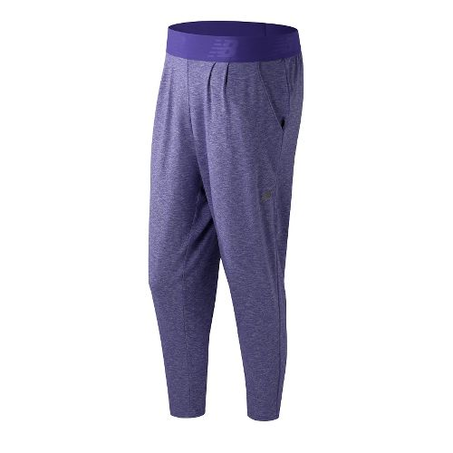 Women's New Balance�Slouch Dance Pant