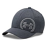 Under Armour Boys Billboard Cap Headwear