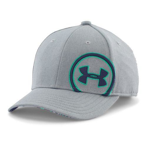Kids Under Armour�Boys Billboard Cap