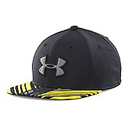 Kids Under Armour Illuminate Cap Headwear
