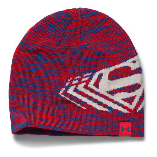 Children's Under Armour�Superman Glow Beanie