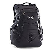 Under Armour Quantum Backpack Bags