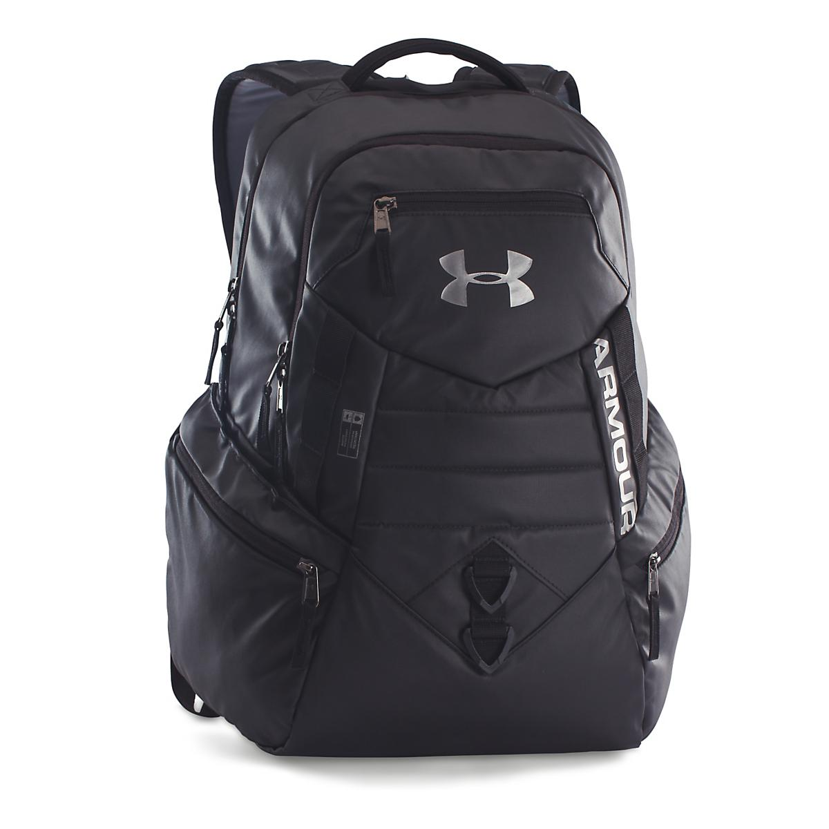 Under Armour�Quantum Backpack