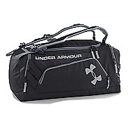 Under Armour Contain Backpack/Duffel II Bags