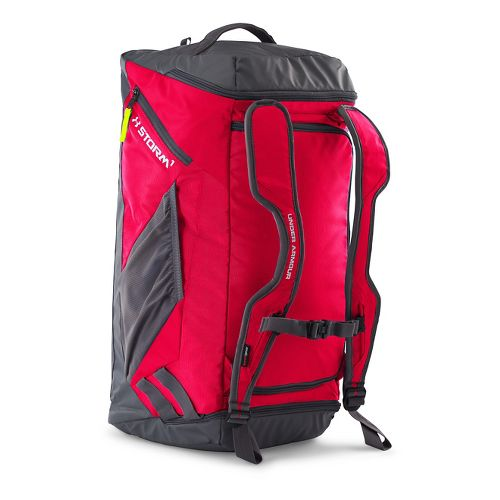 Under Armour�Contain Backpack/Duffel II