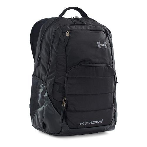 Under Armour�Camden Backpack II