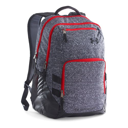 Under Armour�Camden Backpack II