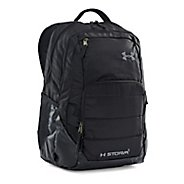 Under Armour Camden Backpack II Bags