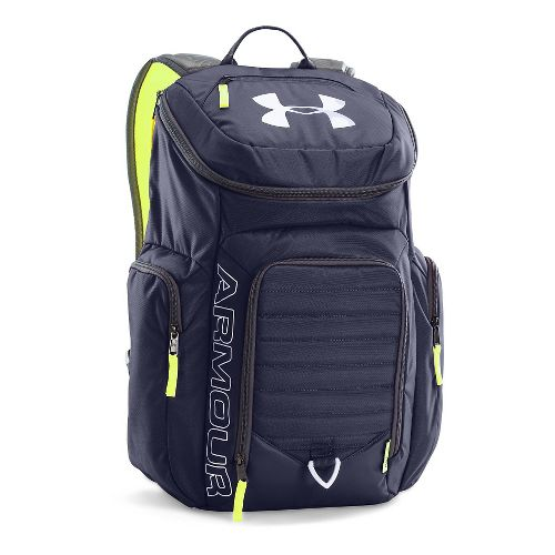 Under Armour�Undeniable Backpack II