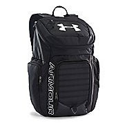 Under Armour Undeniable Backpack II Bags