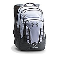 Under Armour Recruit Backpack Bags