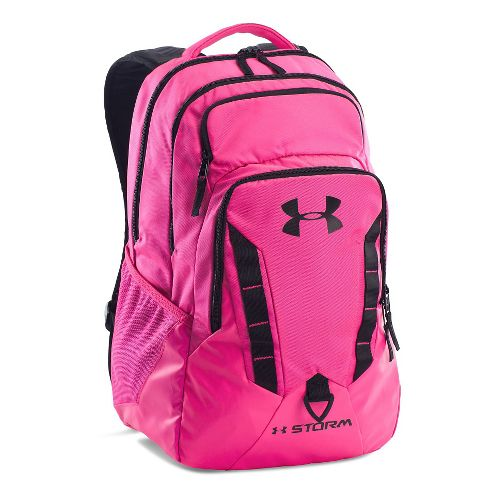 Women's Under Armour�Recruit Backpack
