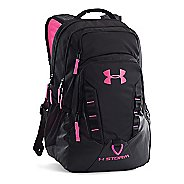 Womens Under Armour Recruit Backpack Bags