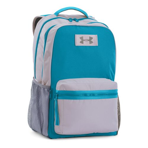 Under Armour�Watch Me Backpack