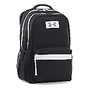 Under Armour Watch Me Backpack Bags