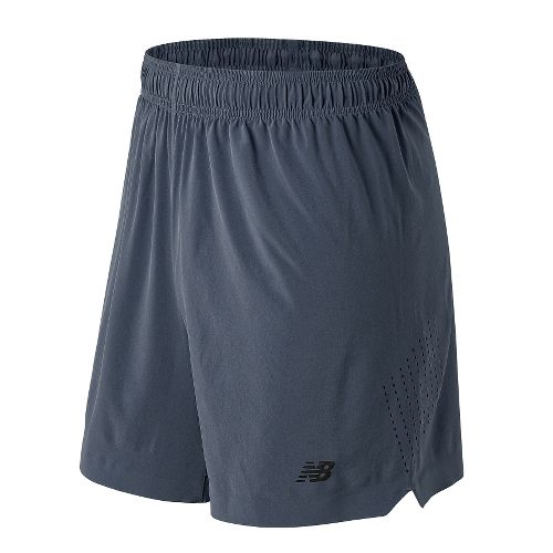 Men's New Balance�7'' Shift Short