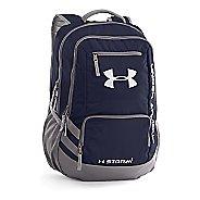 Under Armour Hustle Backpack II Bags