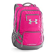 Under Armour Hustle Backpack II Bags