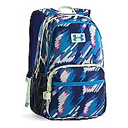 Under Armour Girls Great Escape Backpack Bags