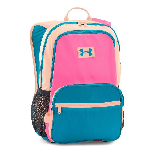 Under Armour�Great Escape Backpack