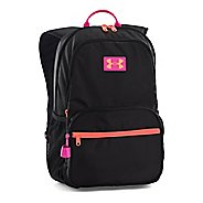 Under Armour Great Escape Backpack Bags