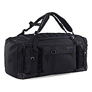 Under Armour Range Duffel Headwear