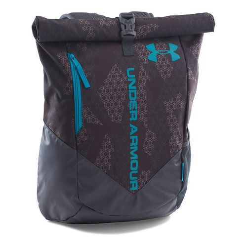 Under Armour�Roll Trance Pack