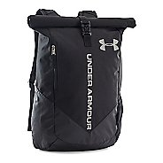 Under Armour Roll Trance Pack Bags