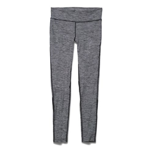 Women's Under Armour�Fly-by Textured Legging