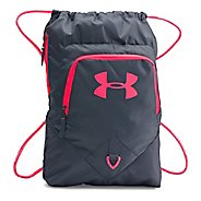 Under Armour Undeniable Sackpack Bags