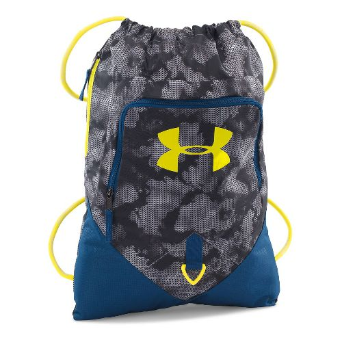 Under Armour�Undeniable Sackpack