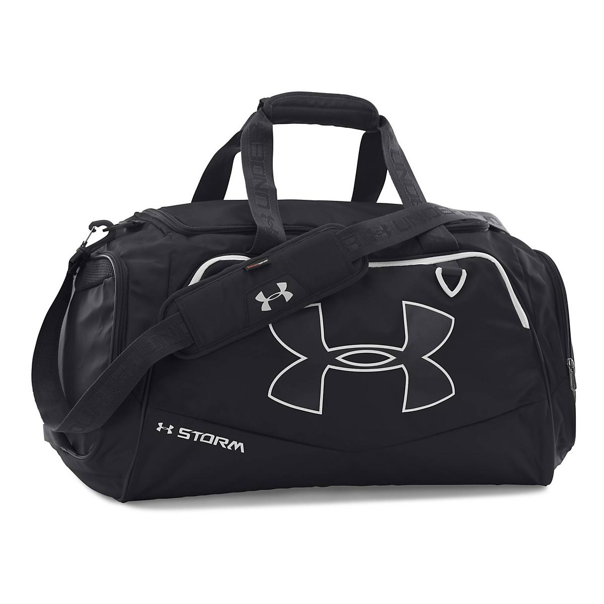Under Armour�Undeniable LG Duffel II