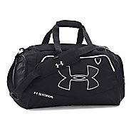 Under Armour Undeniable MD Duffel II Bags
