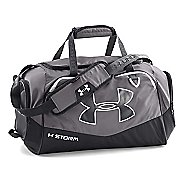 Under Armour Undeniable SM Duffel II Bags