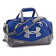 Under Armour Undeniable Small Duffel II Bags