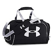 Under Armour Watch Me Duffel Bags