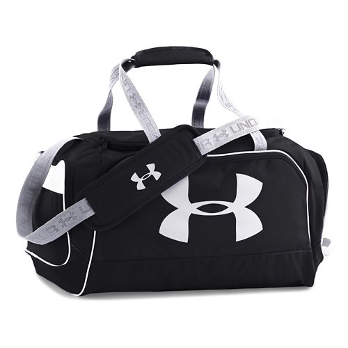 Under Armour�Watch Me Duffel