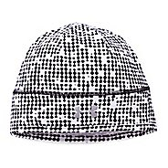 Womens Under Armour Layered Up! Beanie Headwear