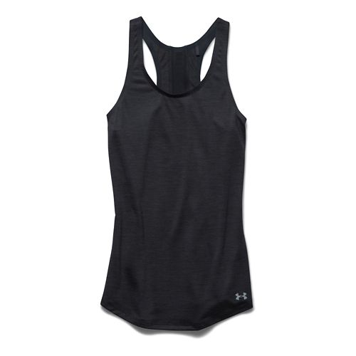 Women's Under Armour�Charged Wool Tank
