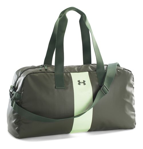 Under Armour The Bags - Green/Sugar Mint