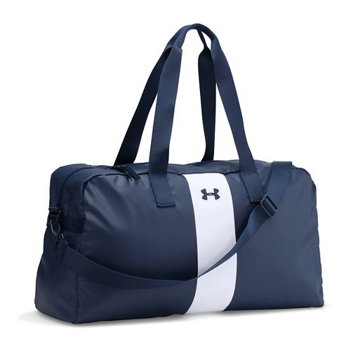 Under Armour The Bags - Navy Seal