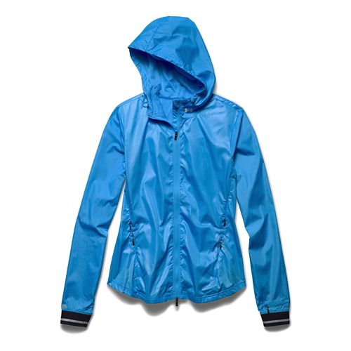 Women's Under Armour�Storm Layered Up Jacket