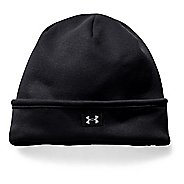 Kids Under Armour Storm Coldgear Infrared Fleece Beanie Headwear