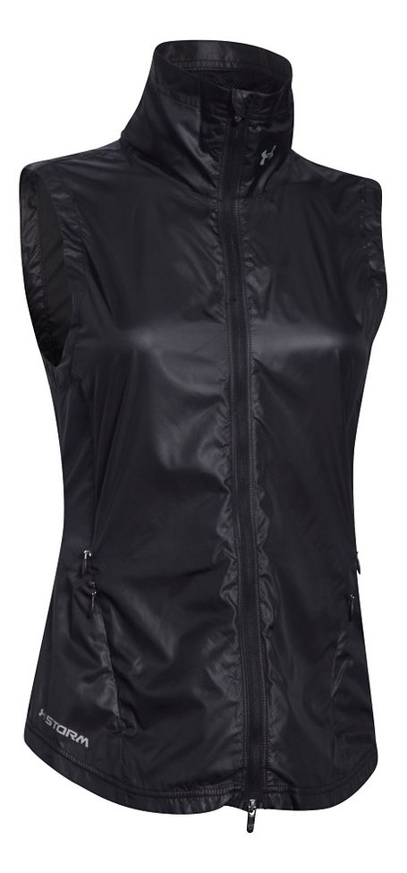 Under Armour Storm Layered Up Vest