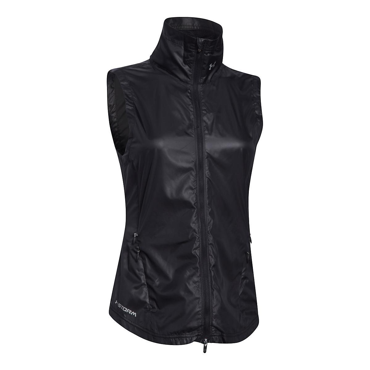 Women's Under Armour�Storm Layered Up Vest