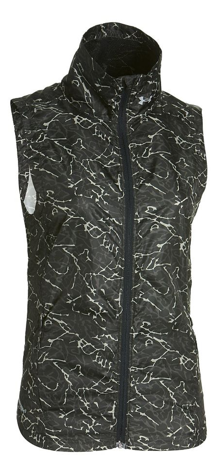 Under Armour Storm Layered Up Printed Vest