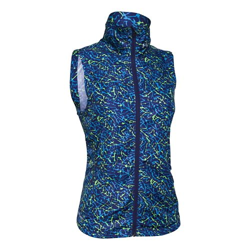 Women's Under Armour�Storm Layered Up Printed Vest