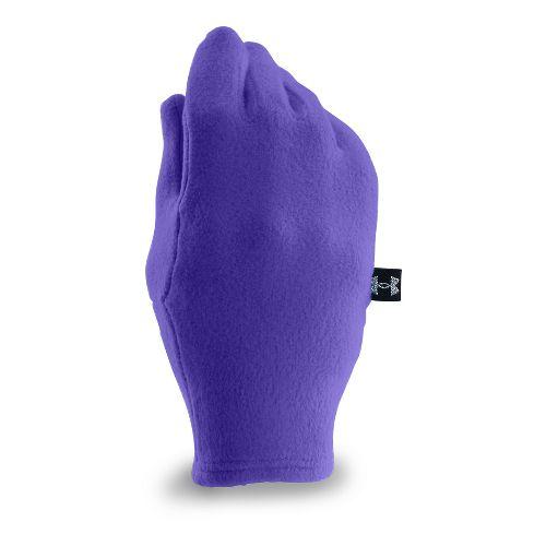 Kids Under Armour�Cozy Glove