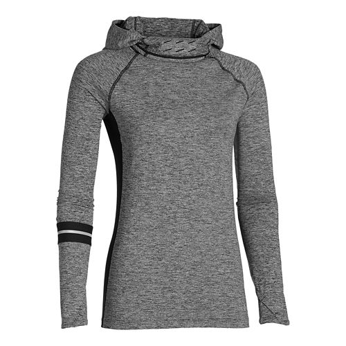 Women's Under Armour�Storm Layered Up Hoody