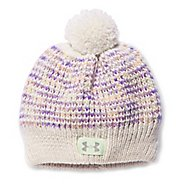 Kids Under Armour Speckle Beanie Headwear